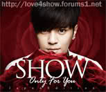 Show Lo's Song Lyrics 37ps8