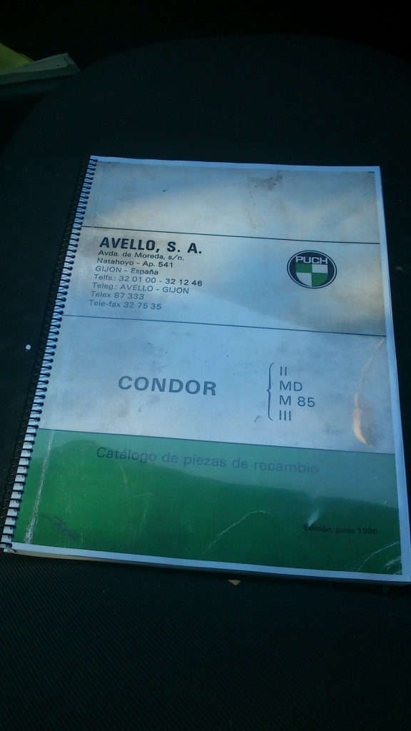 Puch Condor MD85 - Página 2 3m7b