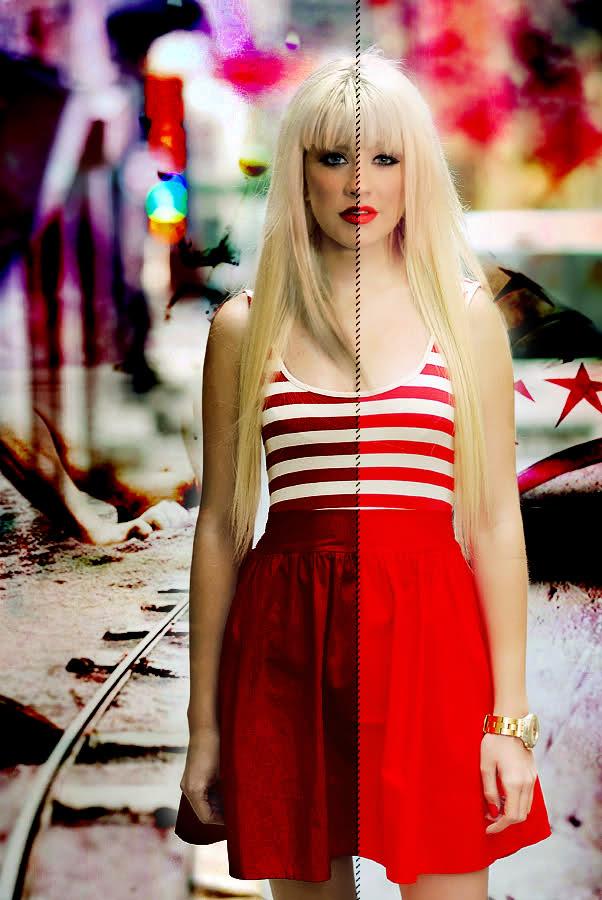[Tema Oficial] Fotos FAKE de Christina Aguilera... jajaa - Página 2 4l4kgk