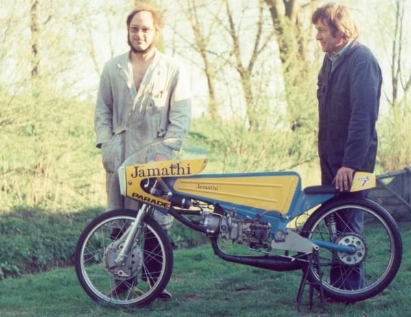 Amoticos de 50 cc GP 4vhkxh