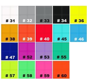 création d'un panneautage avec un logiciel gratuit de retouche d'images 537j39