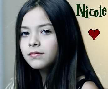 Nicole Elyon Potter
