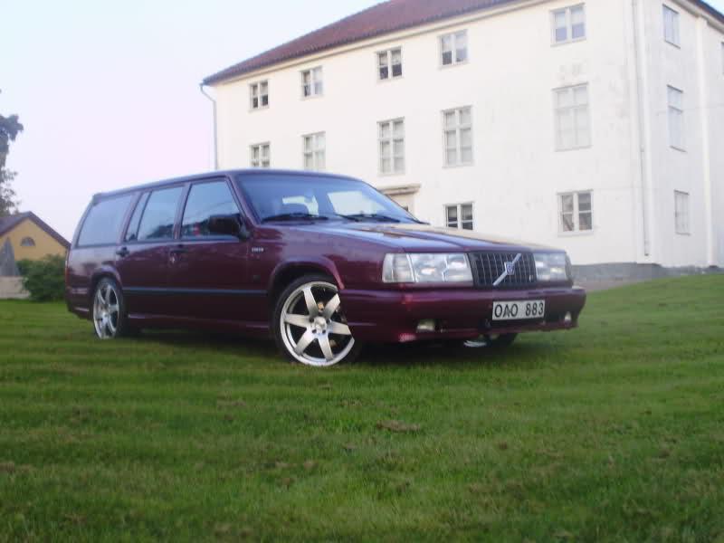 Nordhmedh - Volvo 745- Liten update!  5jv56u