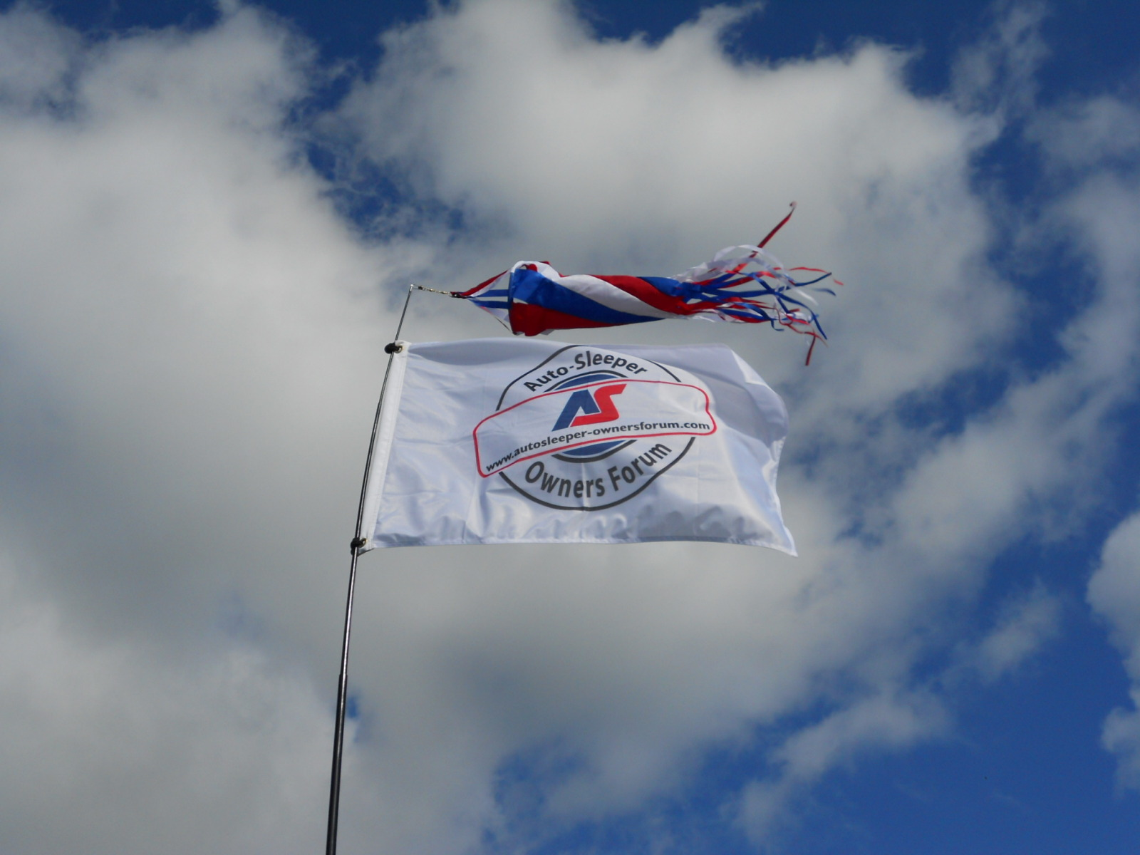 ASOF Rally Flags - Page 2 5ywwep