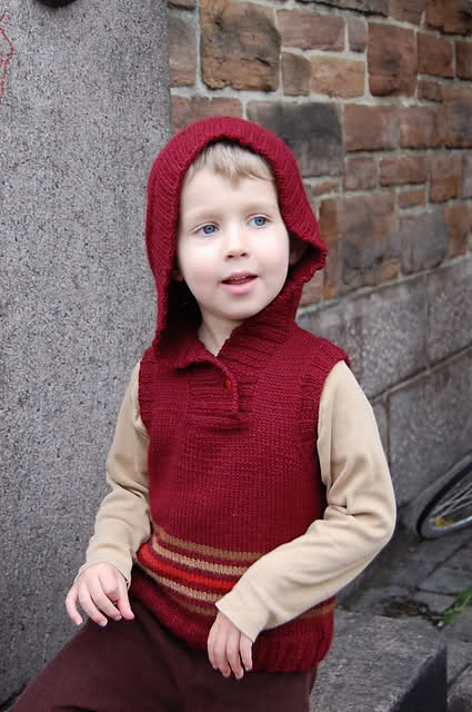jersey para niño,busco!!! 6rk182