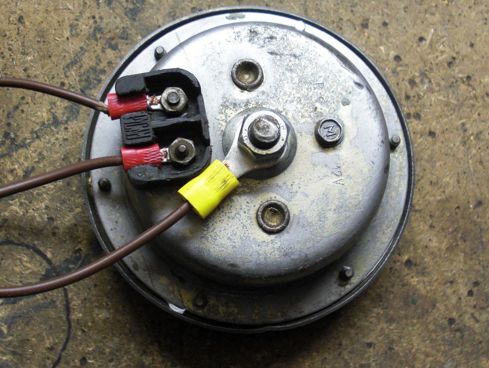 [John Deere 717]  Dudas con la instalación eléctrica 8xj3eo