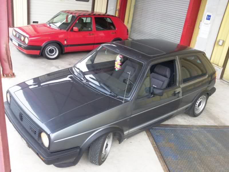 Ma MKII GTI 8s de 1984 Acvfyt