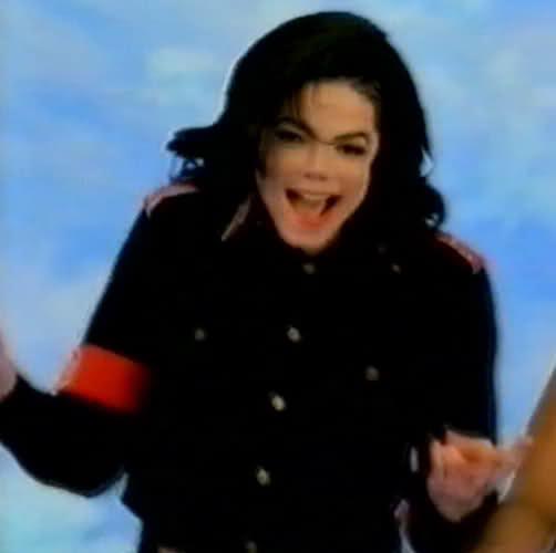 Il sorriso di Michael - Pagina 3 Adghz8