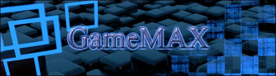 AnimeMAX