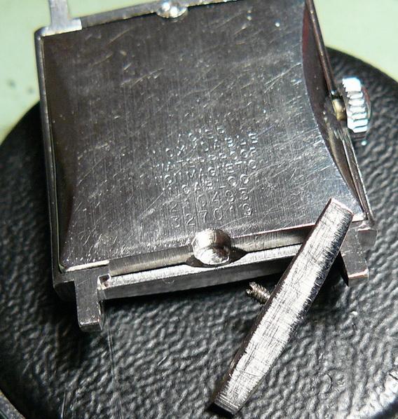 Borel fils and Co. vintage à restaurer de belle facture. infos sur la marque ? Avj7s3