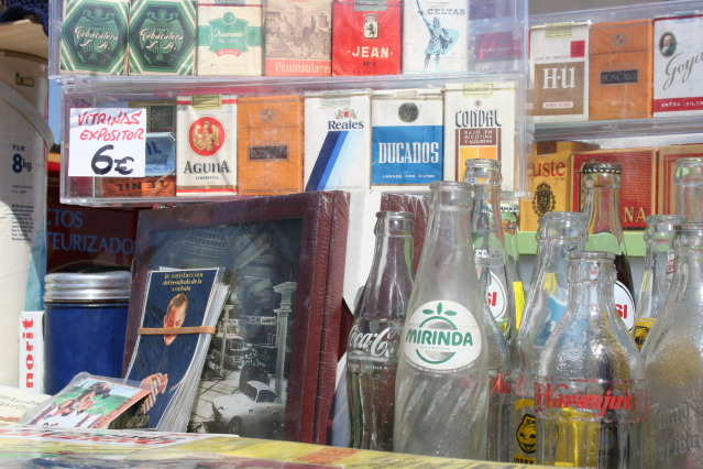 Jarama Vintage 2012 - Reportaje Awdb2w