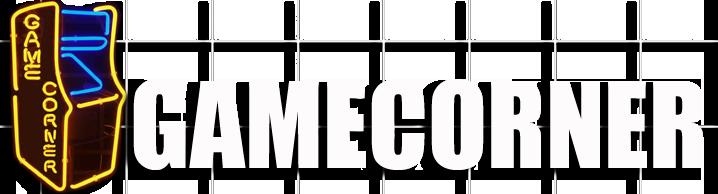 Nos Mudamos a www.Gamecorner.cl