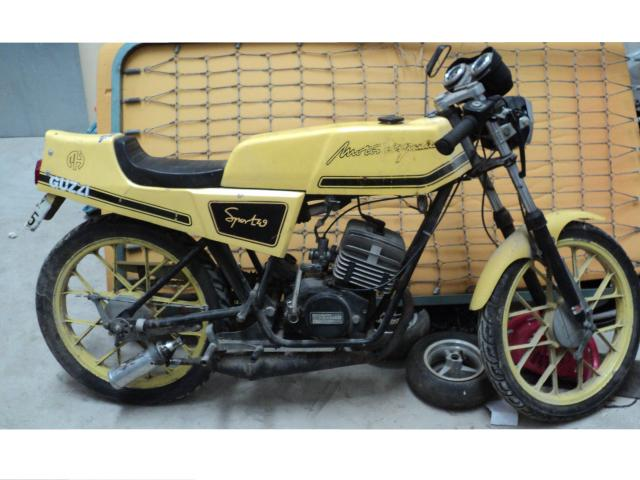 Motor Hispania Sport 49 - Página 2 Bi8poy
