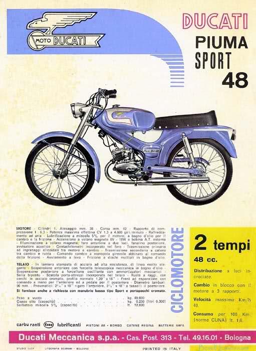 Mis Ducati 48 Sport - Página 5 Dlp30h