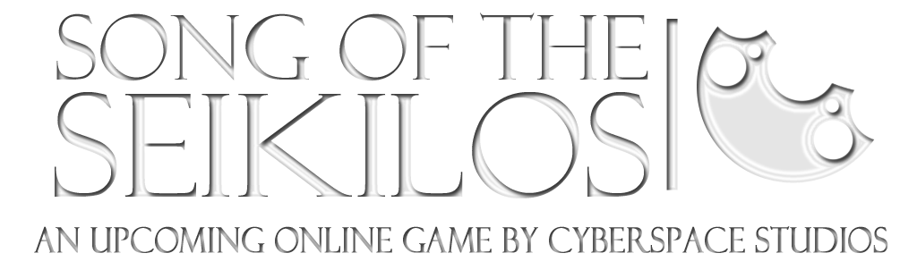 Song of the Seikilos Development Forums