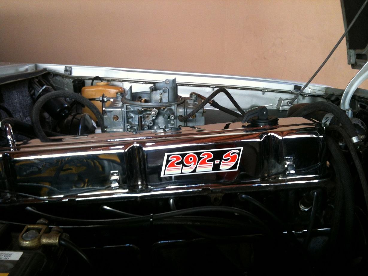 "Motor GM 4800cc / 292"" - Página 9 Dzgv41"