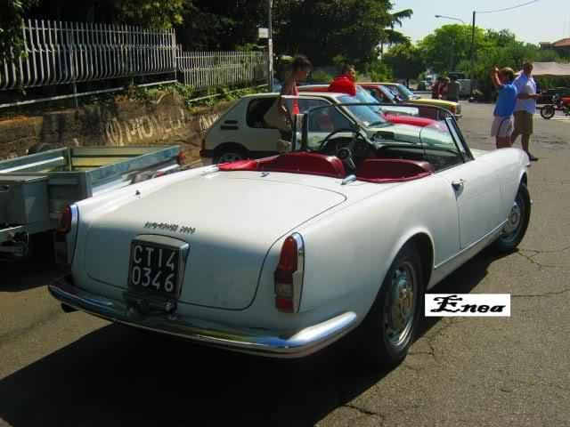 13° Raduno Auto d'Epoca-Aci Sant'Antonio (CT), 07/07/2012 E0pow8