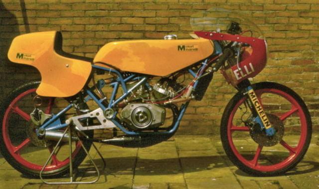 Amoticos de 50 cc GP Eu4tiq