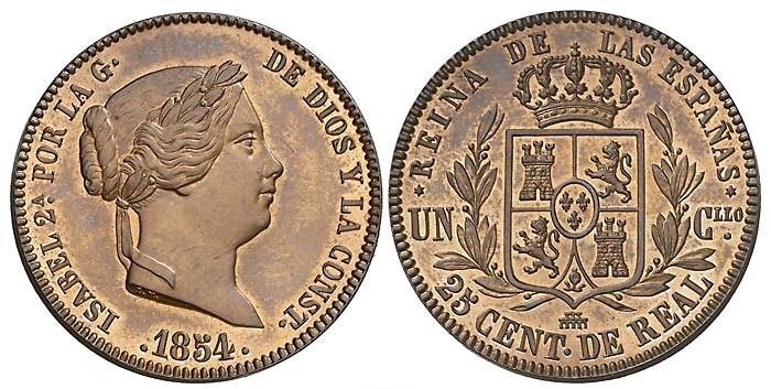 Sistema monetario de Isabel II. - Página 3 Fa4myf