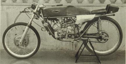 Amoticos de 50 cc GP Fe04zq
