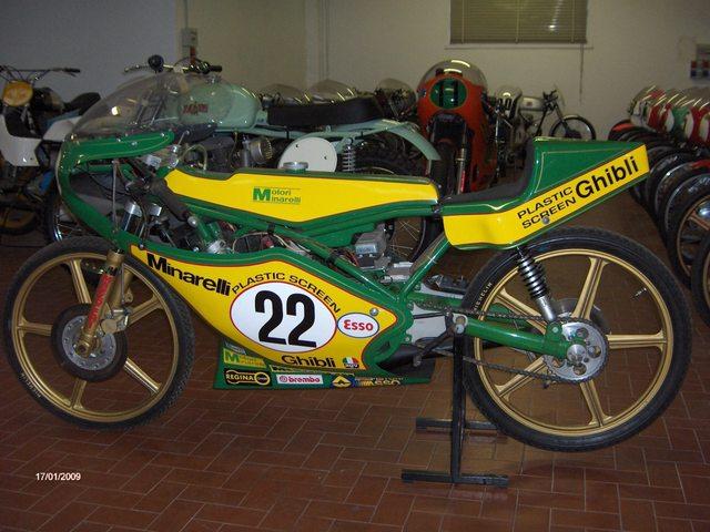 Amoticos de 50 cc GP Fks4kn