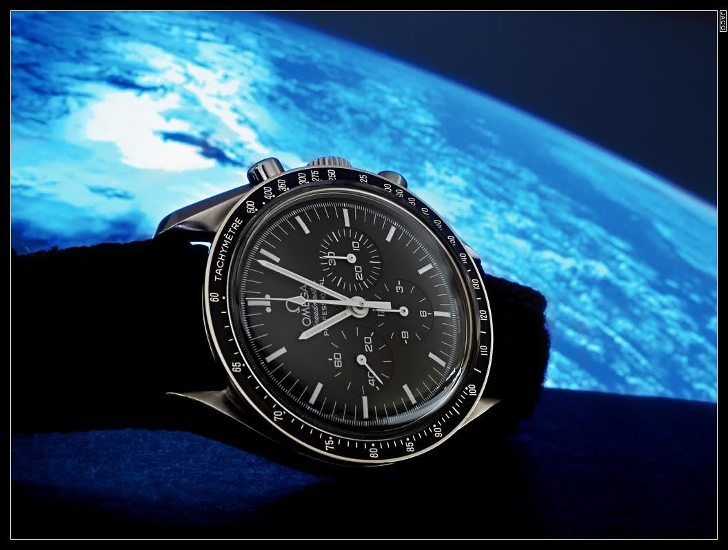 EPISODE VI, revue de ma Speedmaster sur la Lune... Ifvqtg