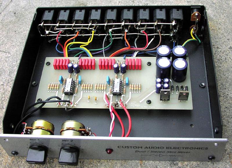 Fabrication d'un splitter et d'un mixer passif - Page 3 Ipchsk