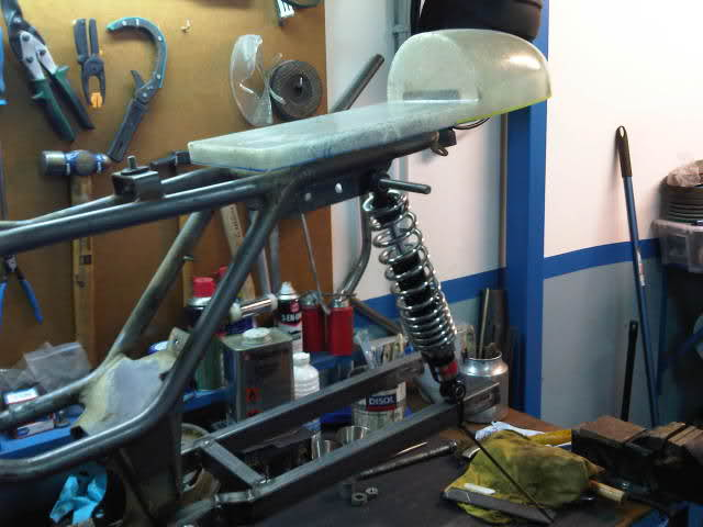 Derbi GT 4V Racing * Juampy - Página 2 Ivwz6b