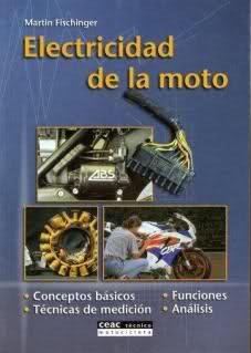 Tus libros y enciclopedias sobre mecánica Ix4jgh