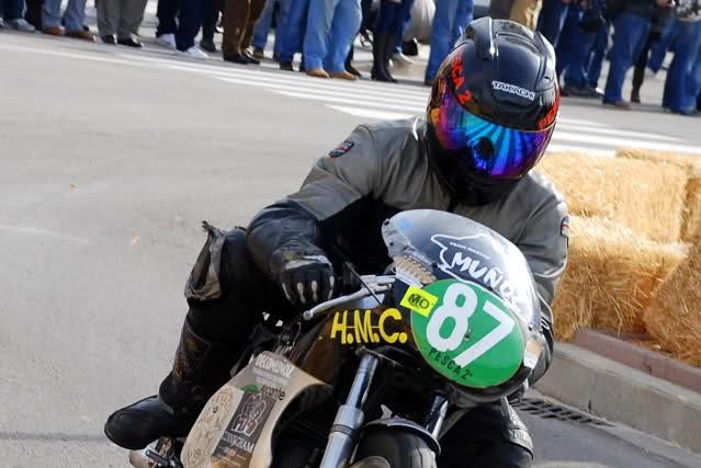 Exhibición de motos clásicas de competición en Beniopa (Valencia) - Página 2 Ix6u03