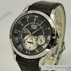 panerai - quels sont vos projets d achats  montres pour 2010? - Page 8 Ixvzuf