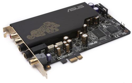 DAC o scheda audio Jskfg9