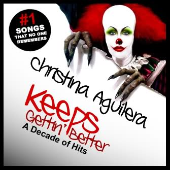 [Tema Oficial] Fotos FAKE de Christina Aguilera... jajaa - Página 2 K9yqmv