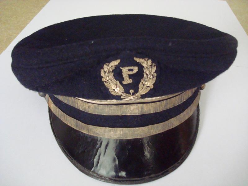La police en Indochine M8cuja
