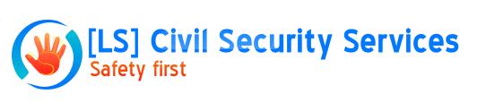 Los Santos Civil Security Services
