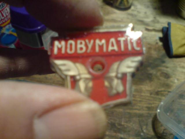Escudo de Mobylette - Página 2 Mscgie