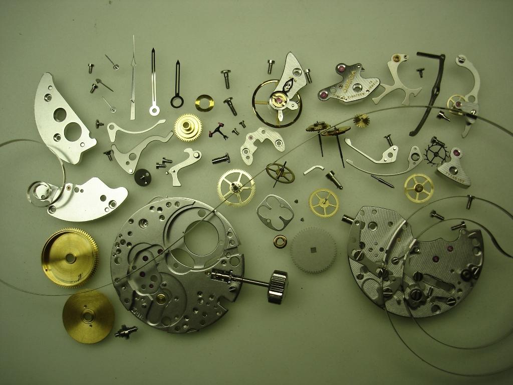 Vos suggestions pour la recherche d'une montre 6000 eur N1quec
