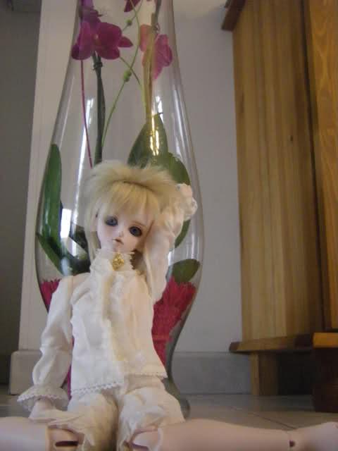 Judith (CharmedDoll Rhea) p.18 16.09.19 Nmx9vs