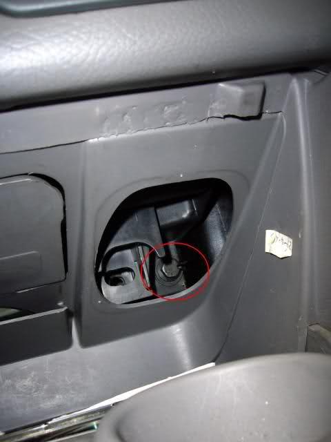 Changement radiateur chauffage GT sans clilm  O5511j