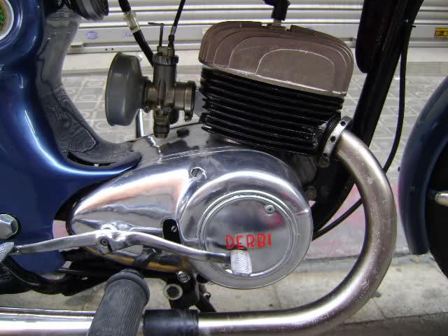 Restauración Derbi Super 4V 125 - Aitor - Página 5 O60ged