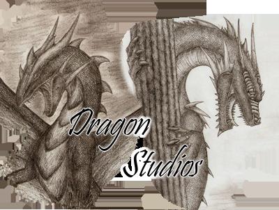 Dragon Studios O9lr3d