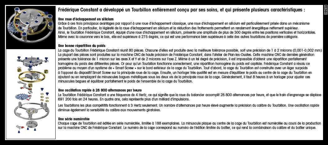 EPISODE III, revue de ma Frédérique Constant Classics Auto Qq92yv