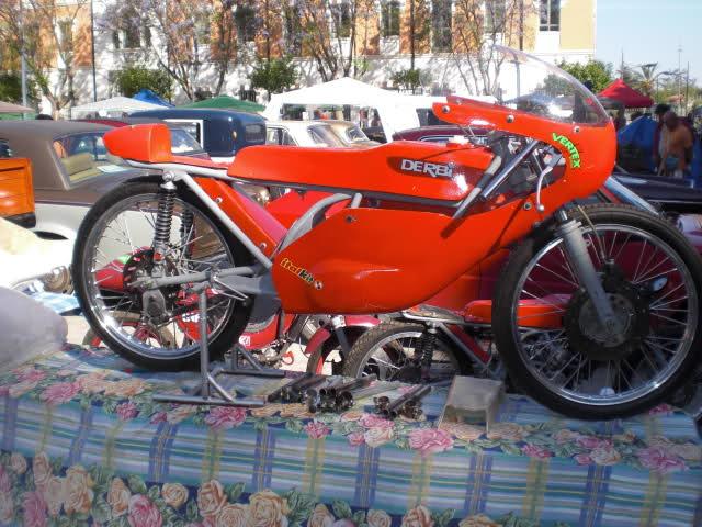 VIII Feria Auto-Retro Región de Murcia Qsjou1