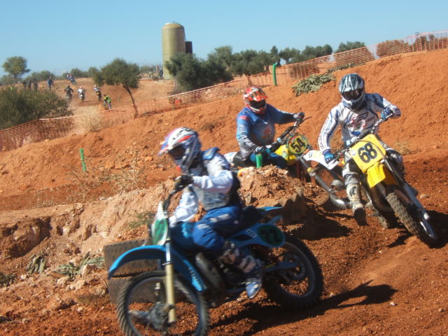 "Las Bultaco Pursang MK11 ""Manolo's"" R715k2"