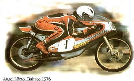 Amoticos de 50 cc GP Rbh6i0