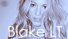 BLAKE LIVELY LT