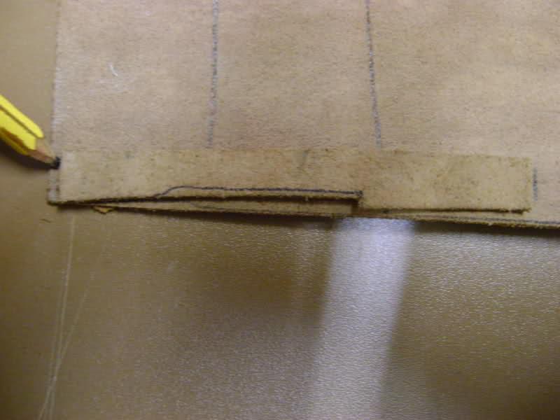 Reconstitution d'un sabre de grenadier 1700/1730 et sabre de grenadier 1730/1750 Rhse1y