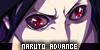 Naruto Advance