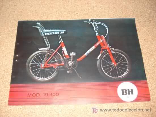 Modelos bicletas BH  (catalogo virtual) Rrjjpl
