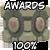 Bienvenidos al Foro Premios Avatar Sfckm9